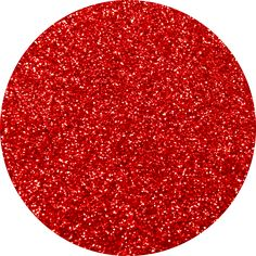 Search between all of the different red glitters Red Glitter Background, Baby Orchid, Heritage Rose, Red Home Decor, Red Gowns, Pink Tone, True Red, Pink Champagne, Pink Glitter