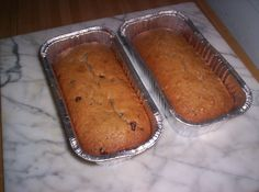 How I Made More Than $3,000.00 By Baking and Selling Amish Friendship Bread: Recipe and Photos