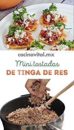 710 Ideas De Cocinar Recetas De Comida Recetas Para Cocinar Comida