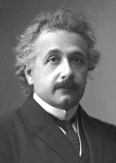 """The Nobel Prize in Physics 1921 was awarded to Albert Einstein """"for his services to Theoretical Physics, and especially for his discovery of the law of the photoelectric effect"""". Albert Einstein Facts, Nobel Prize In Physics, Gravitational Waves, Philosophy Of Science, Modern Physics, Theoretical Physics, Theory Of Relativity, People Of Interest, Physicist"""