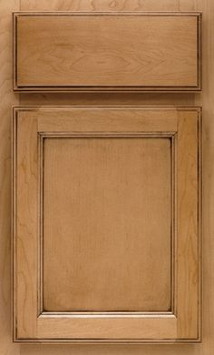 Brookshire Door Style | Kitchen & Bath Cabinets | Schrock
