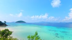 PALAWAN : de Puerto Princesa à Coron en 10 jours Puerto Princesa, Coron, Palawan, San Jose, Les Philippines, Road Trip, Mountains, Water, Travel