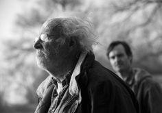 Nebraska – Cinematography | Nebraska - Fotografia
