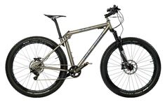 RLE bike - motor a baterie Panasonic?
