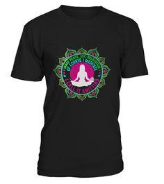 # Knitting shirt yoga shirt for relaxed te .     Knitting shirt yoga   shirt for relaxed tee knitter