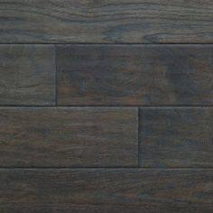 Gpok3039 sea liong spinnaker flooring pinterest timberland engineered hickory hardwood flooring when shopping for do it yourself or pre finished hardwood flooring do you solutioingenieria Choice Image