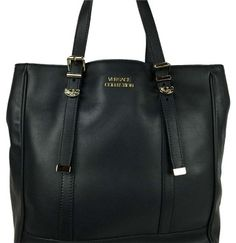 6fd010eddc8ff9 Versace Collection Tote Totes, Bag Sale, Collection, Leather, Bags,  Versace,. Tradesy