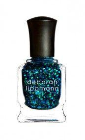 Glitter - Nail Color - Deborah Lippmann