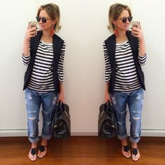 lili paiva - looks - instagram - gravidez - keep a secret blog