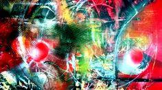 Johann Gutkauf -  @  https://www.artebooking.com/johann.gutkauf/artwork-11648