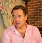 http://www.vidsbook.com/sorayuzun Şoray uzun