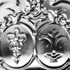 #glass #adventure #szklo #szklana butelka #cisowianka #bottle #closeup  #zblizenie #bnwmaster #bnwpoland #bnw #bw #czarnobiale #bwworld #blacknwhite #bnwworld