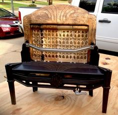 Space Heaters By Llspano On Pinterest Choose The Right