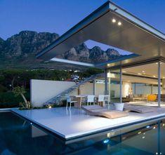 house in Camps Bay, Cape Town    Stalk us on: Facebook: theexperiencearchitect | Twitter: @Experience_guru |  Instagram: experienceguru