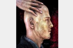 Top 10 Supernatural Powers a Human Can Possess   EyesPopping.com