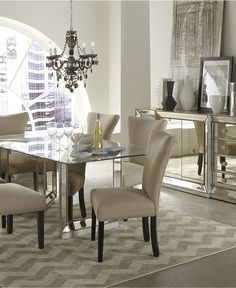 281 best dining room images antique furniture dining room dining rh pinterest com