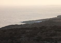 dezeen_VNC-House-in-Milos-by-decaArchitecture_ss_14.jpg 784×560 pixels