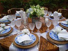 Recém Casada, Dona de Casa, Casamento - Blog Dona Ingrid