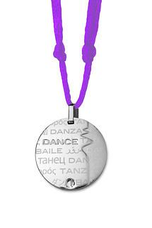 Show the World that DANCE is your passion with our dance theme pendant necklace made of the highest Stainless Steel quality 316L at: www.my316L.com (for: $23.50) #dance #dancing #passion #movement #rhythm #songs #choreography #ballet #breakdance #hiphop #tango