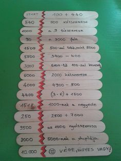 Creative Bookmarks, Gift Bouquet, Math Classroom, Bff, Diy And Crafts, Mary, Entertainment, Teaching, Personalized Items