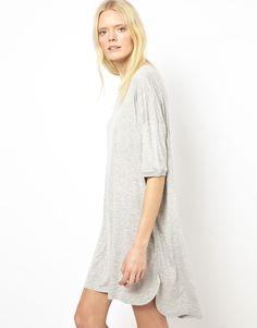 Just Female T-Shirt Dress