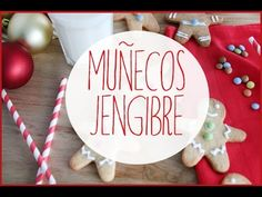 Mermelada de pomelo, jengibre y miel, Receta por Mila1960 - Petitchef
