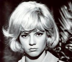 Sylvie Vartan, 1964