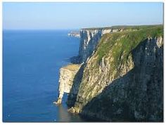 Image result for flamborough cliffs historical Homeland, Great Britain, Scenery, Water, Outdoor, Image, Beautiful, Google Search, Gripe Water