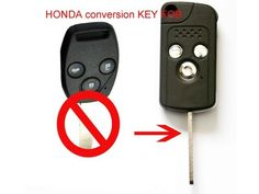 battery for a honda pilot key