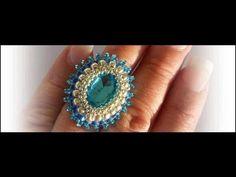 https://www.facebook.com/alstylo.koketo#!/pages/Koketo-Beads/349807075147161 http://koketo-beads.blogspot.com/ http://beads-perles.blogspot.com/2011/09/koket...