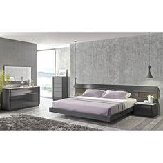 J&M Furniture Braga Panel Customizable Bedroom Set - http://delanico.com/bedroom-sets/jm-furniture-braga-panel-customizable-bedroom-set-588642957/
