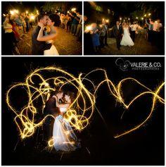 Unique Charleston Wedding Photography - Fun Reception Photos - Columbia, SC, www.valerieandco.com Charleston, Columbia, Reception, Wedding Inspiration, Wedding Photography, Inspired, Unique, Fun, Photos