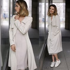 More looks by Juliett Kuczynska: http://lb.nu/juliettk  #elegant #sporty