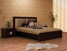 Decor, Furniture, Bed, Home, Home Decor