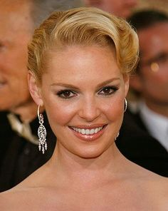 Google Image Result for http://www.picsimages.net/photo/katherine-heigl-hairstyles/katherine-heigl-hairstyles_1314940503.jpg