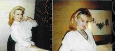 On July 9, 1991, a blonde woman was found beaten and shot to death in her room at the Whitehall Motel in El Dorado, Arkansas. Her ID said her name was Cheryl Ann Wick, but investigators soon discovered she had stolen this identity. The blonde had been murdered by her boyfriend, James Roy McAlphin, who served 12 years in prison for the crime, but could not shed any light on her real identity. Her true ID remains a mystery.
