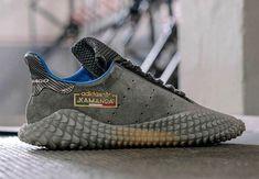 Adidas x Size  x Colnago Kamanda☑ Sneaker Release 5ca959696