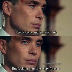 Peaky Blinders Grace, Peaky Blinders Series, Peaky Blinders Quotes, Peaky Blinders Thomas, Joe Cole, Tv Show Quotes, Film Quotes, Real Life Quotes, Badass Quotes