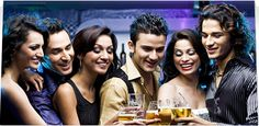 Tantric Club organized fun activities-based events, parties and dating & matchmaking services to single asian professionals male and female in London and all across UK. Register and connect with us today. British Asian, Asian Dating Sites, Asian Singles, Singles Events, London Clubs, Speed Dating, Single Dating, Asian Men, Fun Activities