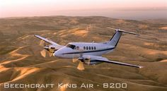 South Australia Air Charters - Luxury Air Charter Solutions