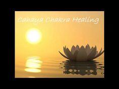aarding meditatie voor kinderen, Valerie de r, 7 minuten