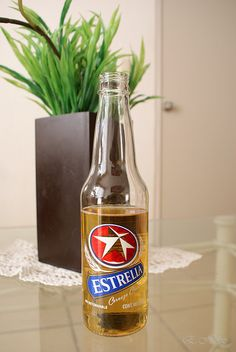 Mexico - Estrella #beer #foster #australia Beer Club OZ presents – the Beer Cellar – ultimate source for imported beer in Australia http://www.kangabulletin.com/online-shopping-in-australia/beer-club-oz-presents-the-beer-cellar-ultimate-source-for-imported-beer-in-australia/ beer cellar or buy import beer