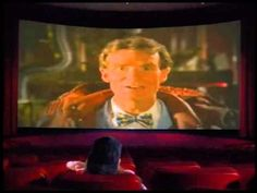 Bill Nye the Science Guy - Atmosphere - YouTube