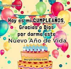 Happy Birthday Tia, Happy Birthday Wishes Cake, Birthday Blessings, Happy Birthday Pictures, Happy Birthday Messages, Happy Birthday Greetings, Birthday Quotes, Christian Birthday Wishes, New Years Eve Quotes