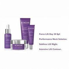 lote de productos Lift Therapy ^_^ http://www.pintalabios.info/es/sorteos_de_moda/view/es/3265 #ESP #Sorteo #Cosmetica
