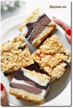 Krispie Treats, Rice Krispies, Cheesecakes, Tiramisu, Cereal, Sweet Tooth, Sweets, Baking, Breakfast