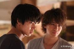 【写真を見る】イケメン兄弟の恋愛バトル!桐谷美玲演じるヒロインは、山崎賢人と三浦翔平のどっちを選ぶ!?