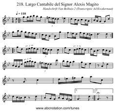 218-largo-cantabile-del-signor-alexis-magito