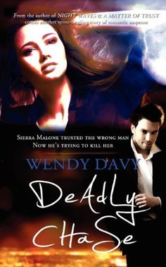 Deadly Chase by Wendy Davy, http://www.amazon.com/dp/161116155X/ref=cm_sw_r_pi_dp_FI-5rb1R9AHBE