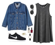 """""""my youth is yours"""" by tara-subono on Polyvore"""